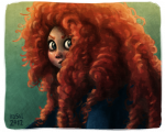 brave_merida