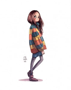 fashion16c
