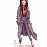 fashion17b