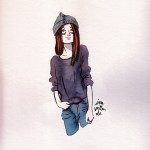fashion3_b