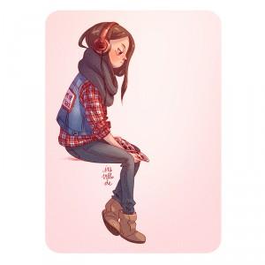girlz161