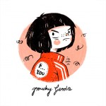 grouchy gerda2