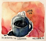 i_drink_ink_aquarell