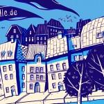 iraville visitenkarte4