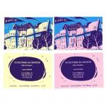 iraville visitenkarten2b