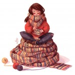knitting_b