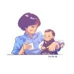 mama_ira3