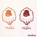 mini_lino sheep2