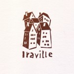mini_linoiraville