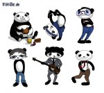 pandacollection4