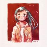portrait_f