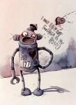 roboter5