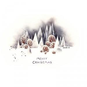weihnachten2_b 15